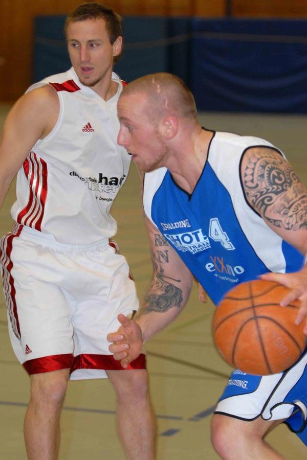 basketball böblingen