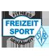 Freizeitsport_small