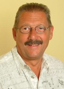 Otto Schneider 02