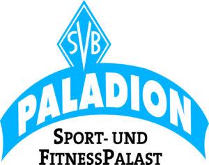 Logo Sportstudio