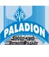 Paladion_small