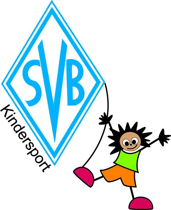 SVB-Kindersport