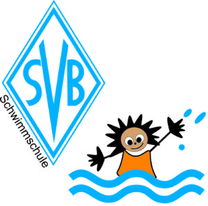 SVB-Schwimmschule